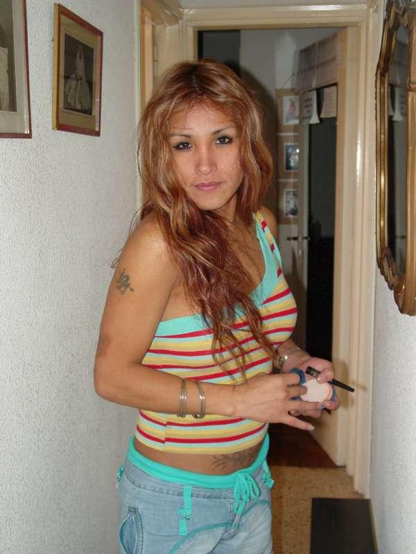 Connie 6